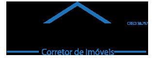 Imóveis a venda e aluguel em Bom Retiro do Sul | Nilton Schmidt Imóveis – CRECI 38.737